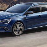 Renault-Megane-adblue