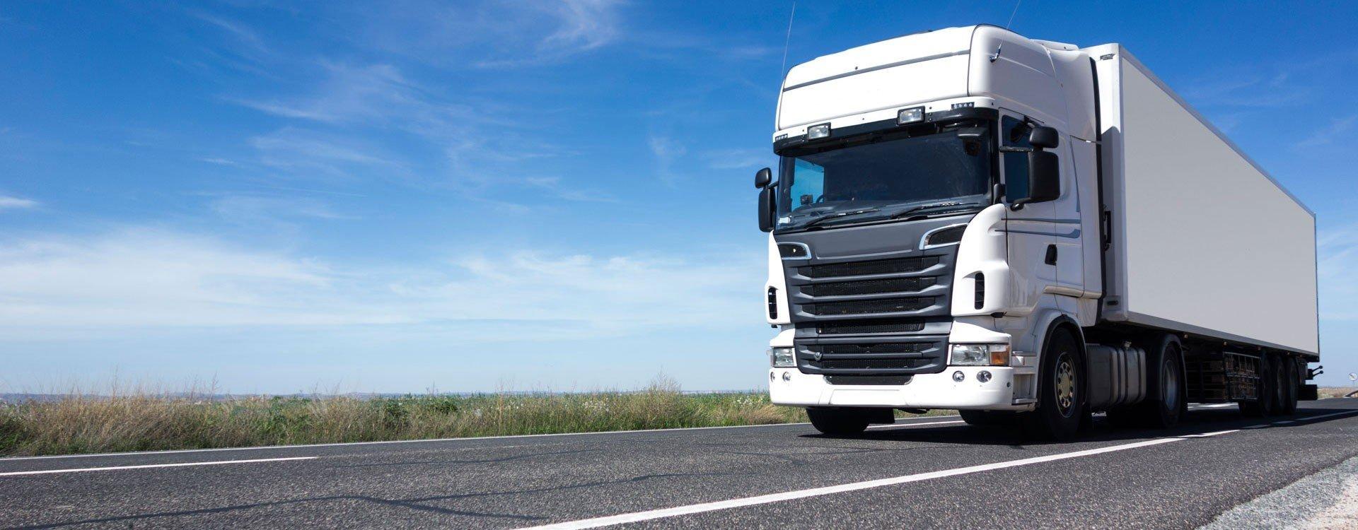 adblue euro6 camion