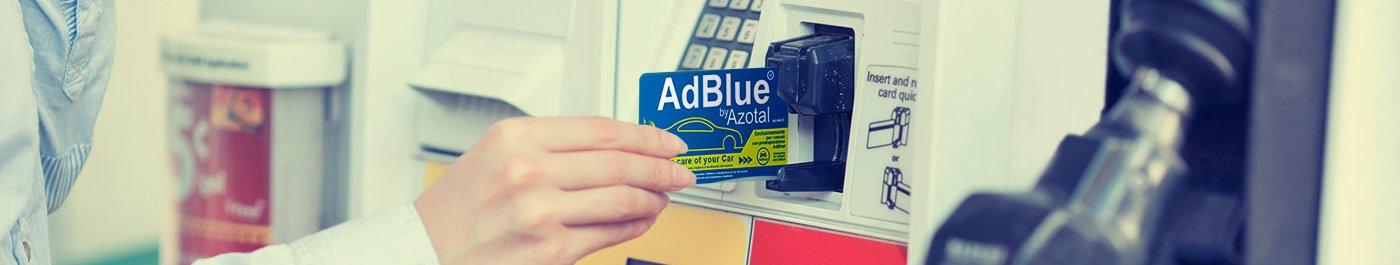formati vendita adblue