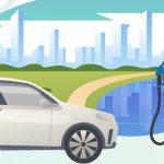 auto-diesel-adblue